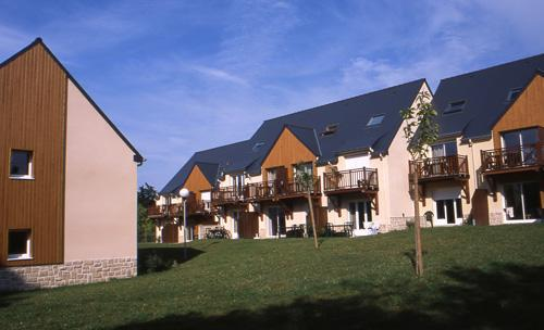 Location Residence Lagrange Les Roches Douvres mer
