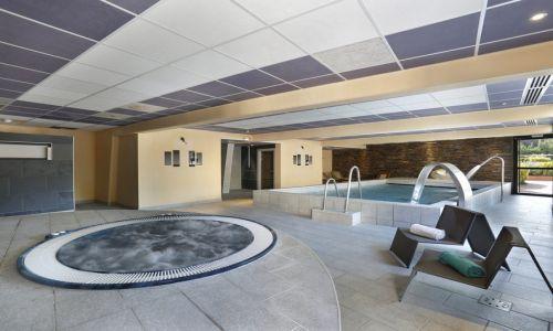 Alénya - RESIDENCE LAS MOTAS - Appartement 2 pièces 4 personnes (Confort)