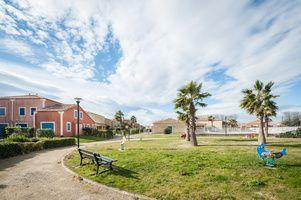 Location Residence Les Berges Du Canal mer