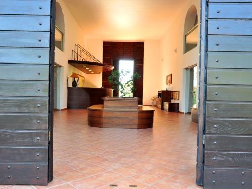 San Nicolao - RESIDENCE SOGNU DI RENA - Appartement 4 pièces 8 personnes (Canistrelli)