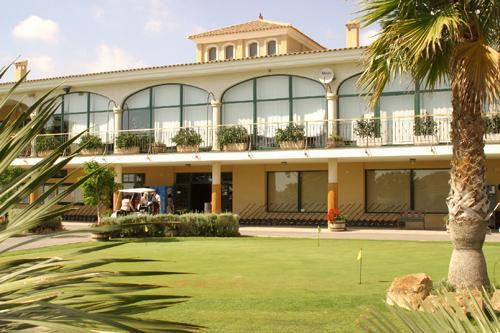 Location Residence Spa Et Golf Resort mer