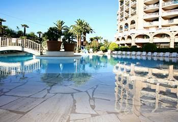 Cannes/ Cannes-la-Bocca - RESIDENCE VILLA MAUPASSANT - Studio 2 personnes pour 335.00€