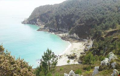 Résidence Horizon Morgat - Presqu'île de Crozon