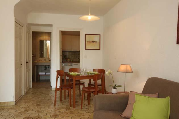 R sidence h teliere le rivage location bord mer for Location residence hoteliere