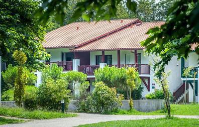 Résidence Iratzia - Saint-Jean-de-Luz