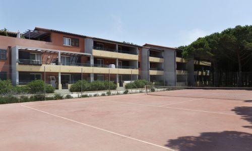 Résidence Las Motas - Saint-Cyprien - Intérieur