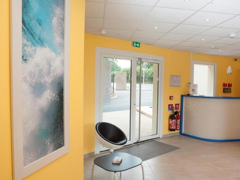 Résidence le Domaine de la Corniche - Villers-sur-Mer - Relaxation
