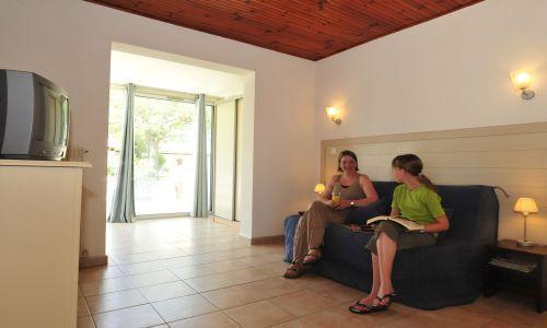 Résidence le Mas Blanc - Pérols - Appartement