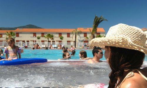 Maison et Villa Résidence les Demeures de la Massane - Argelès-sur-Mer - Côte Méditerranéenne