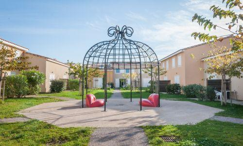 Maison et Villa Résidence les Demeures de Torrellanes - Saint-Cyprien - Côte Méditerranéenne