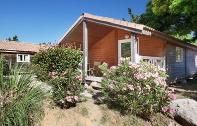 Résidence Shangri-la - Carnoux-en-Provence