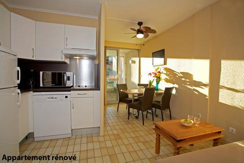 Village Club Residence Lagrange De Camargue - Le Grau du Roi-Port Camargue - Apartment