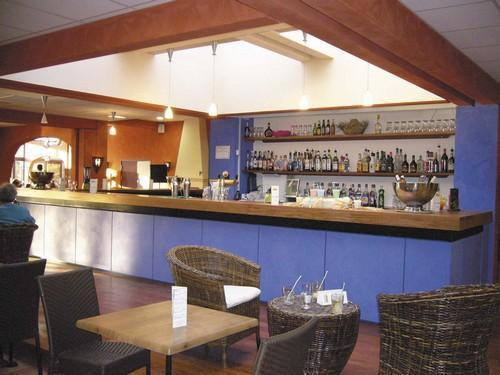 Village Club Résidence Lagrange de Camargue - Le Grau du Roi-Port Camargue - Inside