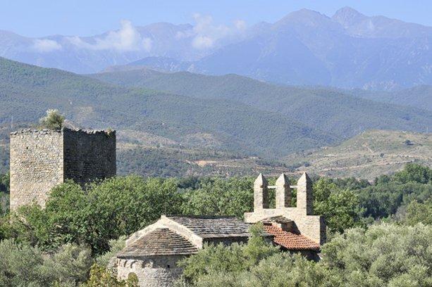 Vvf Villages Les Portes Du Roussillon Location Bord Mer Port Barcares