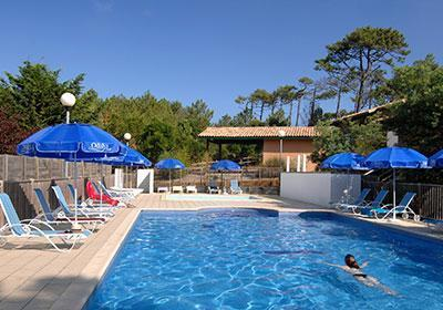 Mer Evasion   Holidays By The Sea In France : Book Your Holidays By The Sea