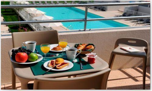 Residence Cap Med