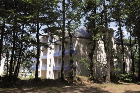 Residence Ker Goh Lenn