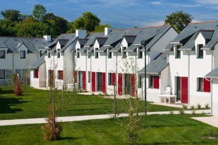 Residence Lagrange Domaine Val Queven
