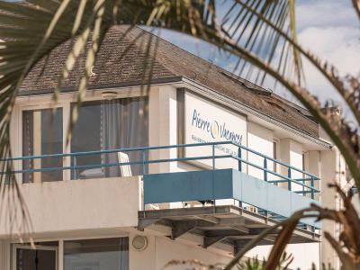 Résidence P&V la Corniche de la Plage