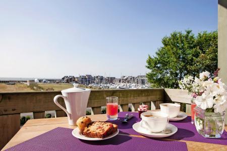 Residence P&v Premium La Villa Gardenia