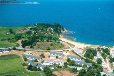 Vvf Villages La Corbiere