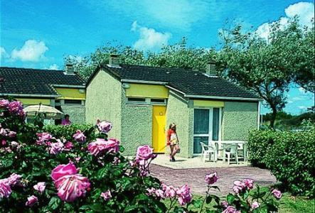 Location Vvf Villages La Porte Des Isles mer